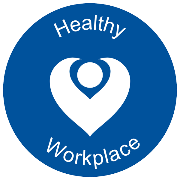 Healthy Workplace icon