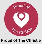 Proud of The Christie