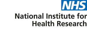 National Institute for Health Records