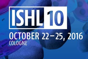 Link to video from annual ISHL conference 2016