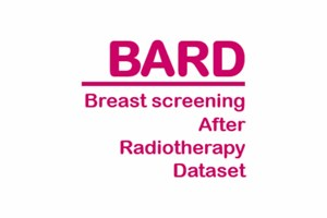BARD: Breast screening After Radiotherapy Dataset