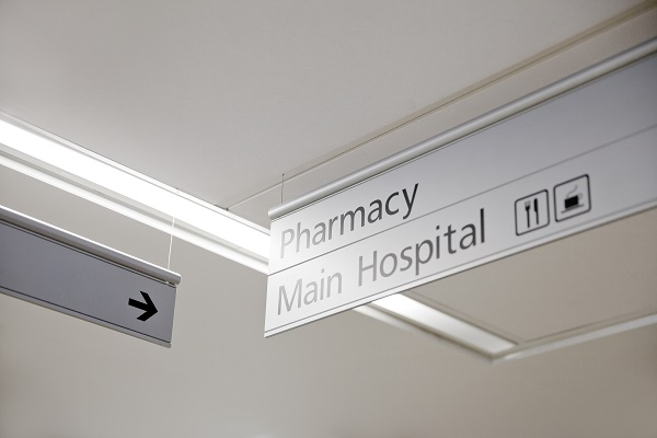 pharmacy-sign.jpg