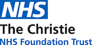 The Christie Logo
