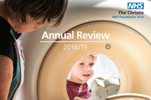 Annual Review 2018/19